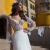 Blushing Bridal Boutique -MillaNova-Sintra Holidays-Adalingown-Mississauga-woodbridge-vaughan-toronto-gta-ontario-canada-Buffalo-NYC-Montreal