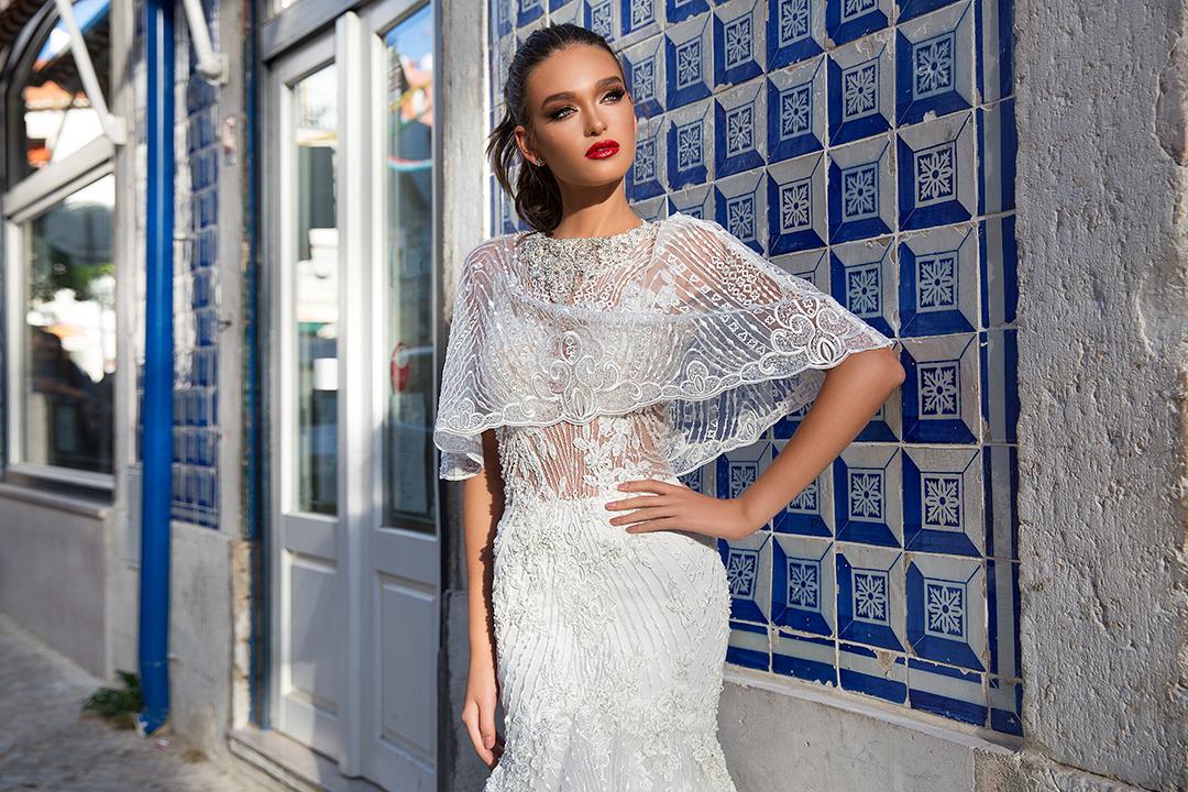 Blushing Bridal Boutique -MillaNova-Sintra Holidays-KryzantaMississauga-woodbridge-vaughan-toronto-gta-ontario-canada-montreal-buffalo-NYC-california