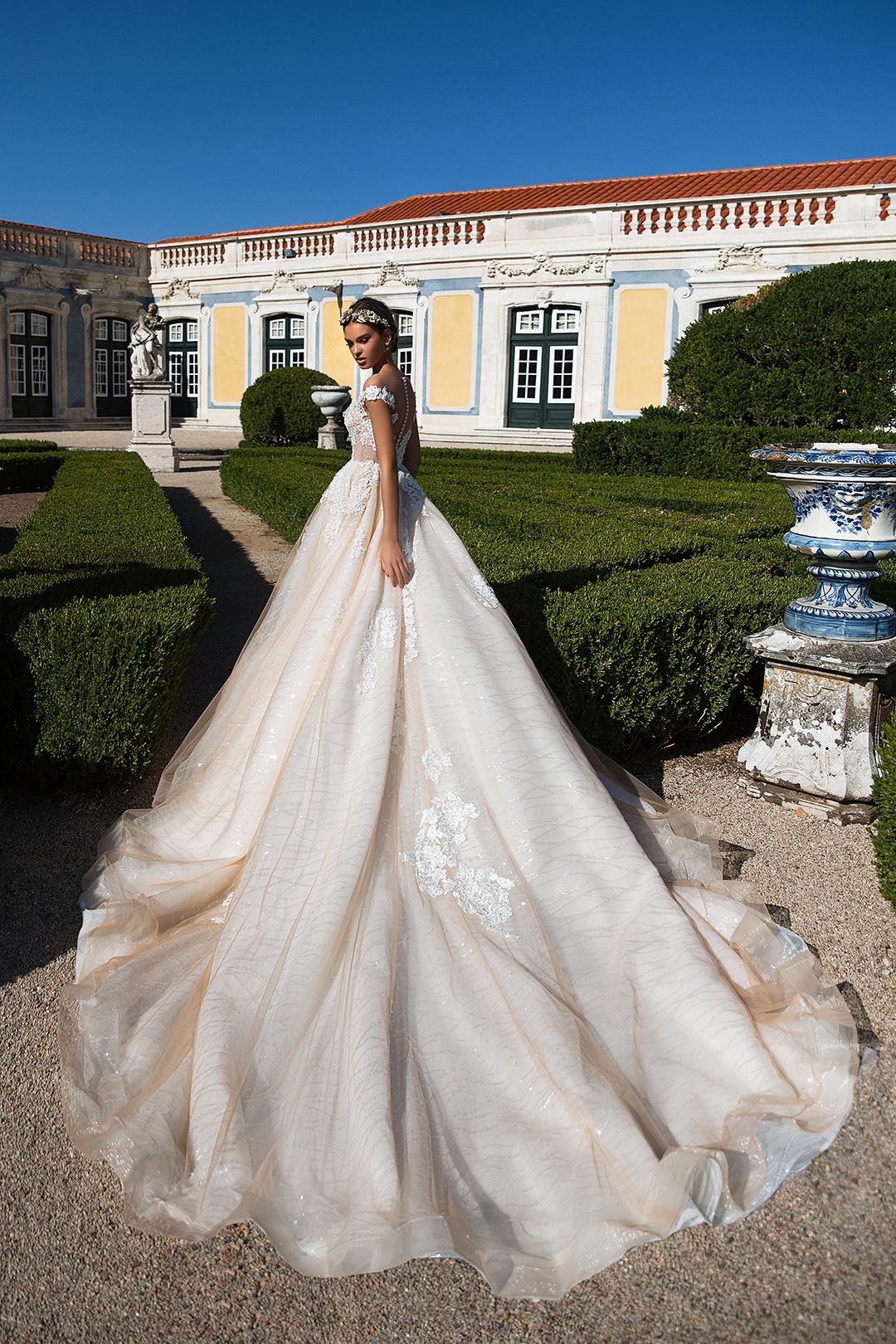 Blushing Bridal Boutique -Merion, Sintra Holidaysbridal-wedding-wedding gown-Mississauga-woodbridge-vaughan-toronto-gta-ontario-canada-montreal-buffalo-NYC-california