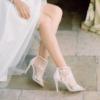 shoes/weddingshoes/ivory/bellabelleshoes/crystal/sayyestotheshoes/brides/weddingshoes/toronto/mississauga.ontario/GTA/vaughan/USbrides.