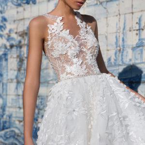 Blushing Bridal Boutique ,MillaNova,Susan, Sintra Holidayswedding gown-Mississauga-woodbridge-vaughan-toronto-gta-ontario-canada-montreal-buffalo-NYC-california
