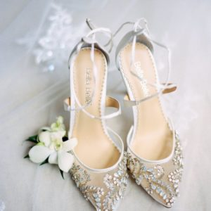 Bella Belle Shoes