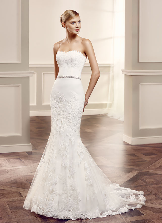 olva,Blushing Bridal Boutique, Toronto, Canada, USA