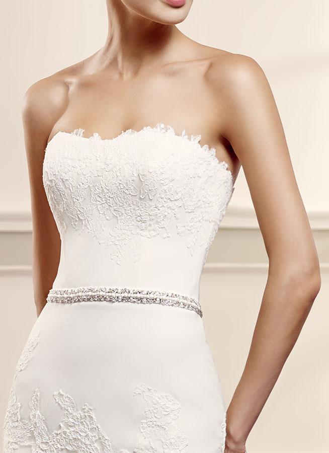 Blushing Bridal Boutique -Olva-Modecavaughan-mississauga-toronto-gta-ontario-canada-USA