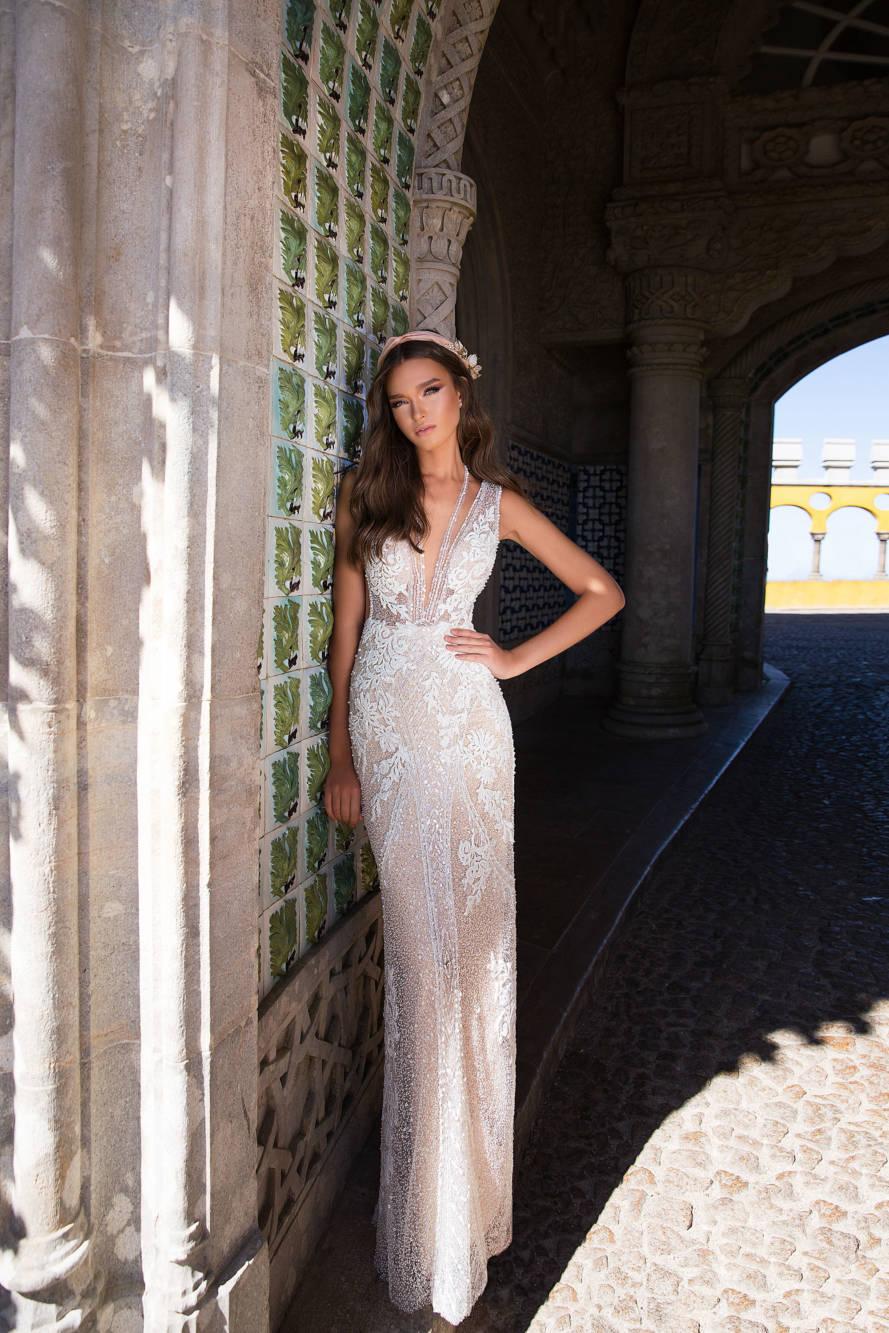 Blushing Bridal Boutique ,MillaNova,Diana, Sintra Holidayswedding gown-Mississauga-woodbridge-vaughan-toronto-gta-ontario-canada-montreal-buffalo-NYC-california