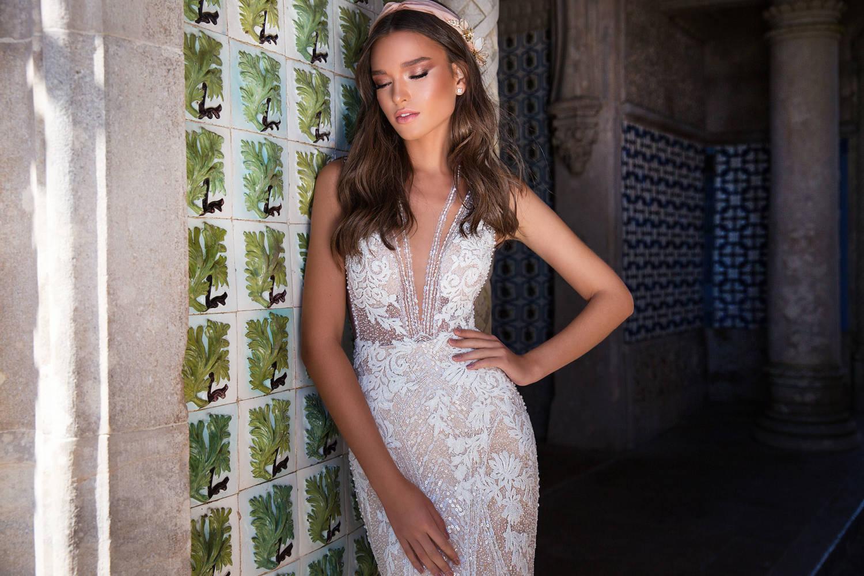 Blushing Bridal Boutique ,MillaNova, Diana Sintra Holidayswedding gown-Mississauga-woodbridge-vaughan-toronto-gta-ontario-canada-montreal-buffalo-NYC-california