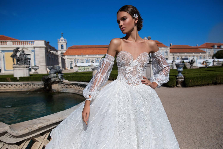 Blushing Bridal Boutique MillaNova,Madlen, Sintra holidayswedding gown-Mississauga-woodbridge-vaughan-toronto-gta-ontario-canada-montreal-buffalo-NYC-california
