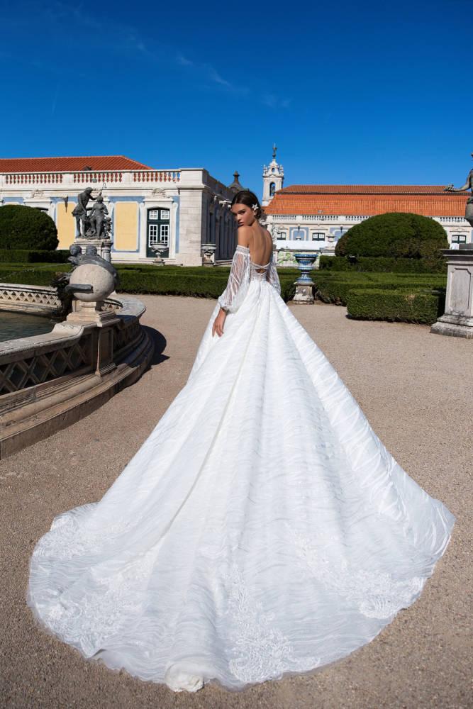 Blushing Bridal Boutique ,MillaNova, Madlen, Sintra Holidaysillusion-bridal-wedding-wedding gown-Mississauga-woodbridge-vaughan-toronto-gta-ontario-canada-montreal-buffalo-NYC-california