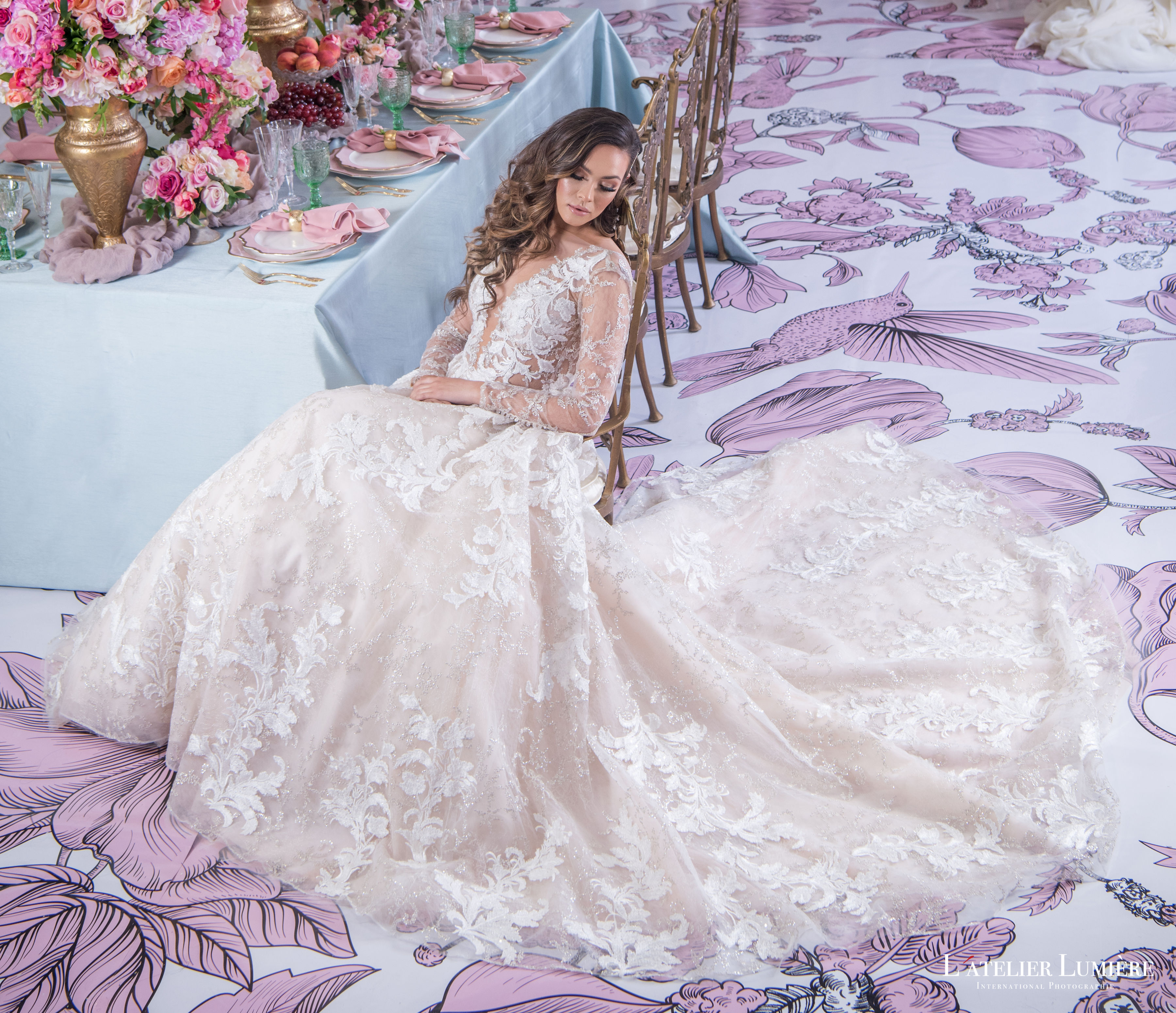 Blushing Bridal Boutique ,Milla Nova, Softy, California Dreaming, New Collection 2019couture,illusion,bridal,wedding,wedding gown,woodbridge,vaughan,mississauga,toronto,gta,ontario,canada,USA,sayyestothedress