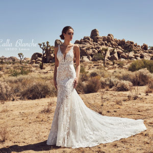 Blushing Bridal Boutique Calla Blanche, Lexus, Spring 2019 collection, New Collection 2019,bridal-wedding-wedding gown-Mississauga-woodbridge-vaughan-toronto-gta-ontario-canada-montreal-buffalo-NYC-california