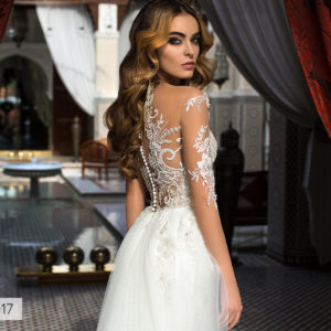 Blushing Bridal Boutique ,MillaNova,lorenzo rossi, Alia, Divine Affection , new collection 2017,-wedding-wedding gown-Mississauga-woodbridge-vaughan-toronto-gta-ontario-canada-montreal-buffalo-NYC-california