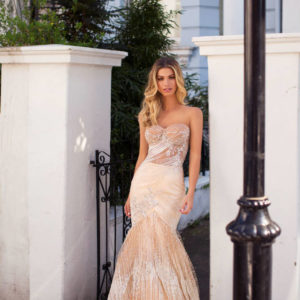 Blushing Bridal Boutique ,MillaNova, Alicia, Blooming London, New Collection 2019,wedding gown-Mississauga-woodbridge-vaughan-toronto-gta-ontario-canada-montreal-buffalo-NYC-california