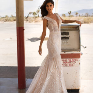 arya, Milla Nova, Simply Milla Blushing Bridal Boutique, Toronto, Canada, USA
