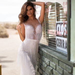 Blushing Bridal Boutique ,MillaNova,Brilliant, California Dreaming, New Collection 2019gown-Mississauga-woodbridge-vaughan-toronto-gta-ontario-canada-montreal-buffalo-NYC-california