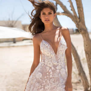 Blushing Bridal Boutique ,MillaNova, Candis, California Dreaming, New Collection 2019,wedding-wedding gown-Mississauga-woodbridge-vaughan-toronto-gta-ontario-canada-montreal-buffalo-NYC-california