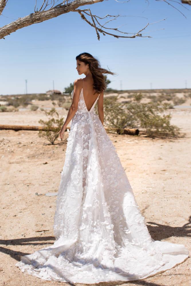 Blushing Bridal Boutique ,MillaNova, Candis, California Dreaming, New Collection 2019wedding gown-Mississauga-woodbridge-vaughan-toronto-gta-ontario-canada-montreal-buffalo-NYC-california