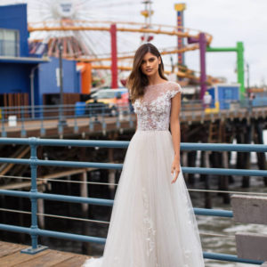 Blushing Bridal Boutique ,MillaNova, Dream, California Dreaming, New Collection, 2019wedding gown-Mississauga-woodbridge-vaughan-toronto-gta-ontario-canada-montreal-buffalo-NYC-california