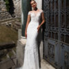 Blushing Bridal Boutique ,MillaNova,lorenzo rossi, Gabriela, Divine Affection, new collection 2017,bridal-wedding-wedding gown-Mississauga-woodbridge-vaughan-toronto-gta-ontario-canada-montreal-buffalo-NYC-california