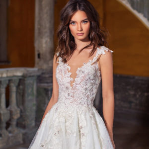 Blushing Bridal Boutique ,MillaNova,lorenzo rossi, Gracia, Havana Campaign, new collection 2018,bridal-wedding-wedding gown-Mississauga-woodbridge-vaughan-toronto-gta-ontario-canada-montreal-buffalo-NYC-california