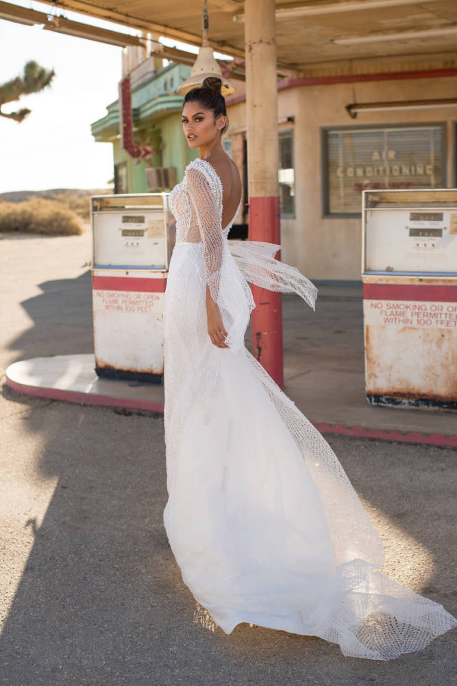 Blushing Bridal Boutique ,MillaNova, Grape, California Dreaming, New Collection 2019,wedding gown-Mississauga-woodbridge-vaughan-toronto-gta-ontario-canada-montreal-buffalo-NYC-california