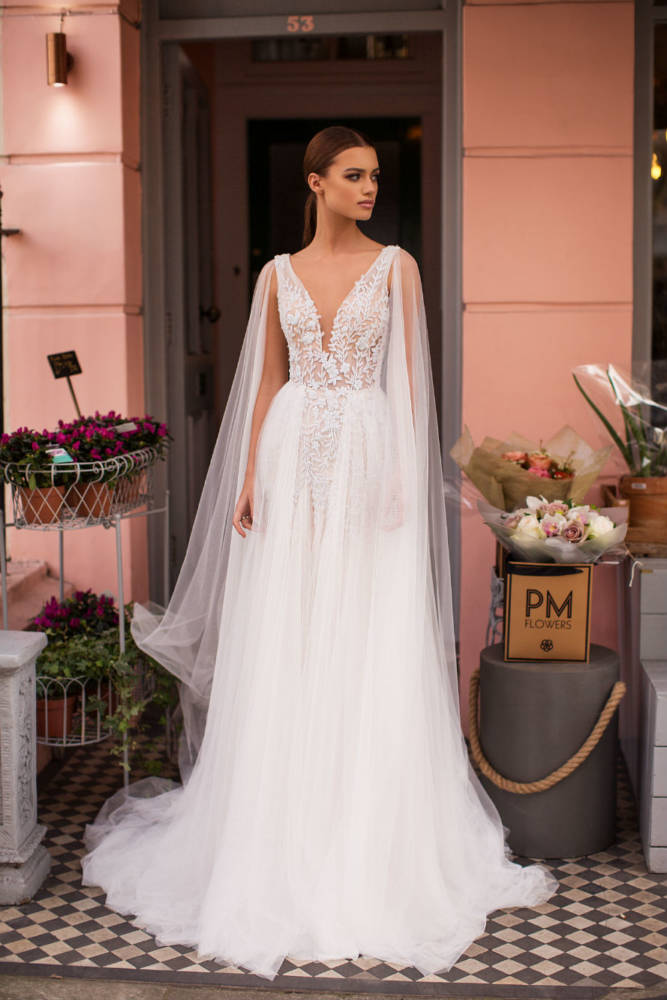 Blushing Bridal Boutique ,MillaNova, Heather, Blooming London, New Collection 2019,wedding gown-Mississauga-woodbridge-vaughan-toronto-gta-ontario-canada-montreal-buffalo-NYC-california