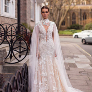 Blushing Bridal Boutique ,MillaNova, Jacqueline, Blooming London, New Collection 2019,wedding gown-Mississauga-woodbridge-vaughan-toronto-gta-ontario-canada-montreal-buffalo-NYC-california