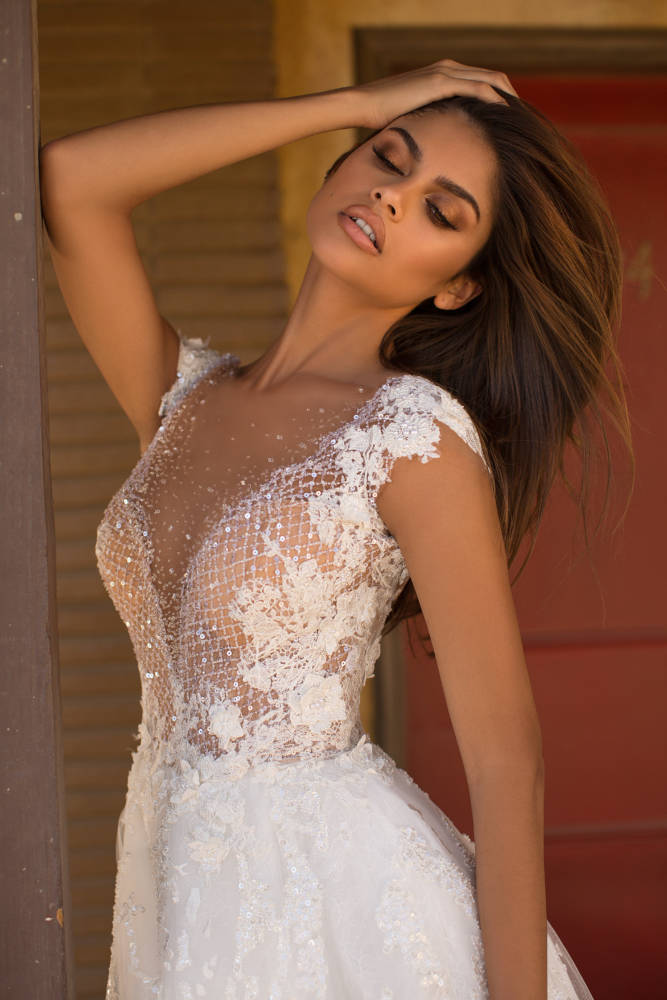 Blushing Bridal Boutique ,MillaNova, Janis, California Dreaming, New Collection 2019 wedding gown-Mississauga-woodbridge-vaughan-toronto-gta-ontario-canada-montreal-buffalo-NYC-california