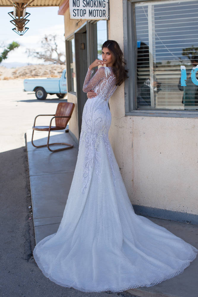 Blushing Bridal Boutique ,MillaNova, Lexy, California Dreaming, New Collection 2019 wedding gown-Mississauga-woodbridge-vaughan-toronto-gta-ontario-canada-montreal-buffalo-NYC-california