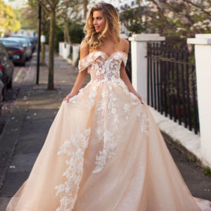 Blushing Bridal Boutique ,MillaNova, Lora, -bridal-wedding-wedding gown-Mississauga-woodbridge-vaughan-toronto-gta-ontario-canada-montreal-buffalo-NYC-california London, New Collection 2019,
