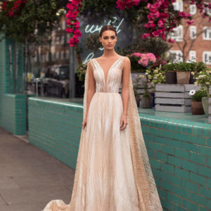 Blushing Bridal Boutique ,MillaNova, Michelle, Blooming London, New Collection 2019,bridal-wedding-wedding gown-Mississauga-woodbridge-vaughan-toronto-gta-ontario-canada-montreal-buffalo-NYC-california