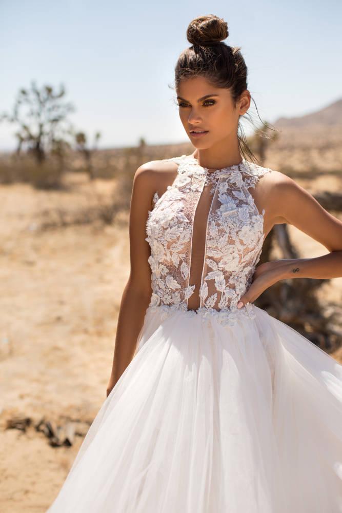 Blushing Bridal Boutique ,MillaNova, Miranda, California Dreaming, New Collection 2019,wedding gown-woodbridge-vaughan-mississauga-toronto-gta-ontario-canada-USA