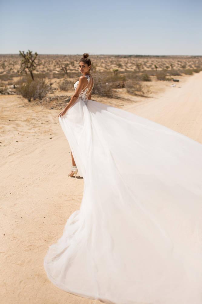 Blushing Bridal Boutique ,MillaNova, Miranda, California Dreaming, New Collection 2019 wedding gown-woodbridge-vaughan-mississauga-toronto-gta-ontario-canada-USA