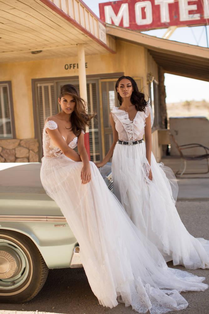 Blushing Bridal Boutique ,MillaNova, Monica, California Dreaming, New Collection 2019 ,-wedding gown-Mississauga-woodbridge-vaughan-toronto-gta-ontario-canada-montreal-buffalo-NYC-california