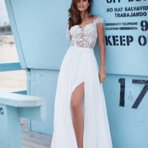 Blushing Bridal Boutique ,MillaNova, Nora, California Dreaming, New Collection 2019 ,wedding gown-Mississauga-woodbridge-vaughan-toronto-gta-ontario-canada-montreal-buffalo-NYC-california