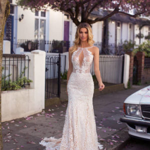 Blushing Bridal Boutique ,MillaNova, Opra, Blooming London, New Collection 2019,-bridal-wedding-wedding gown-Mississauga-woodbridge-vaughan-toronto-gta-ontario-canada-montreal-buffalo-NYC-california