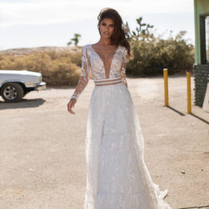 Blushing Bridal Boutique ,MillaNova, Rebecca, California Dreaming, New Collection 2019,wedding gown-Mississauga-woodbridge-vaughan-toronto-gta-ontario-canada-montreal-buffalo-NYC-california