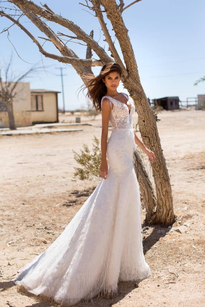 Blushing Bridal Boutique ,MillaNova, Rihanna, California Dreaming, New Collection 2019,wedding gown-Mississauga-woodbridge-vaughan-toronto-gta-ontario-canada-montreal-buffalo-NYC-california