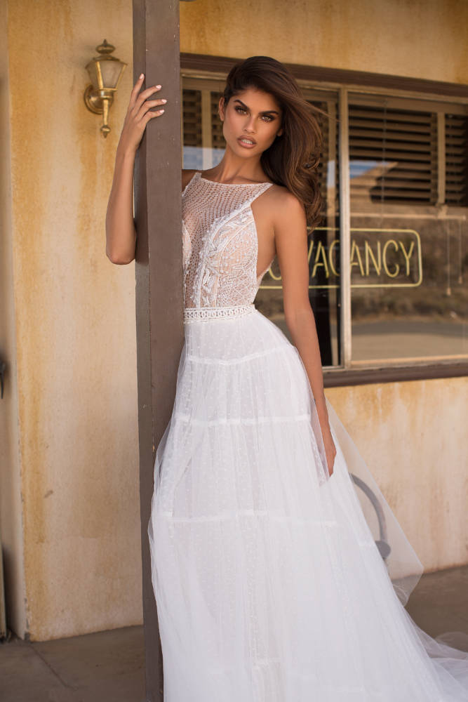 Blushing Bridal Boutique ,MillaNova, Scarlett, California Dreaming, New Collection 2019,wedding-wedding gown-Mississauga-woodbridge-vaughan-toronto-gta-ontario-canada-montreal-buffalo-NYC-california