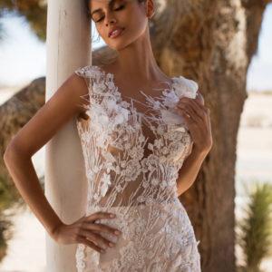 Blushing Bridal Boutique ,MillaNova, Specer, California Dreaming, New Collection 2019,wedding gown-Mississauga-woodbridge-vaughan-toronto-gta-ontario-canada-montreal-buffalo-NYC-california