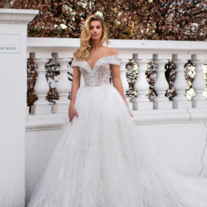 Blushing Bridal Boutique ,MillaNova, Victoria, Blooming London, New Collection 2019 -bridal-wedding-wedding gown-Mississauga-woodbridge-vaughan-toronto-gta-ontario-canada-montreal-buffalo-NYC-california