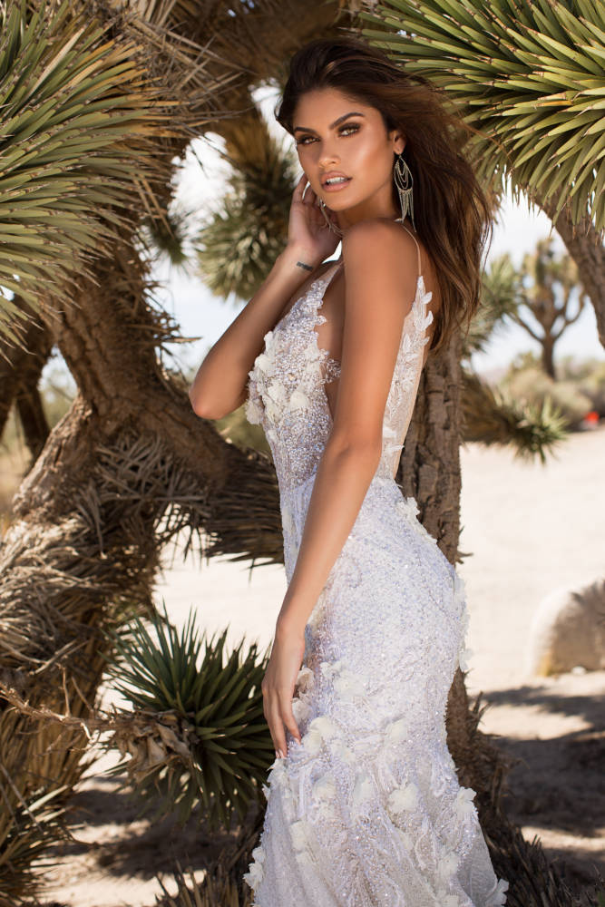 Blushing Bridal Boutique ,MillaNova Crystal, California Dreaming, New Collection 2019,wedding gown-Mississauga-woodbridge-vaughan-toronto-gta-ontario-canada-montreal-buffalo-NYC-california