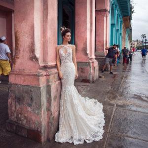 Blushing Bridal Boutique ,MillaNova,lorenzo rossi, Havana Campaign, Esteer, New collection 2018,-wedding-wedding gown-Mississauga-woodbridge-vaughan-toronto-gta-ontario-canada-montreal-buffalo-NYC-california