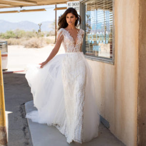 Blushing Bridal Boutique ,MillaNova, Fiona, California Dreaming, New Collection 2019 ,wedding gown-Mississauga-woodbridge-vaughan-toronto-gta-ontario-canada-montreal-buffalo-NYC-california