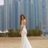 lango,Blushing Bridal Boutique, Toronto, Canada, USA