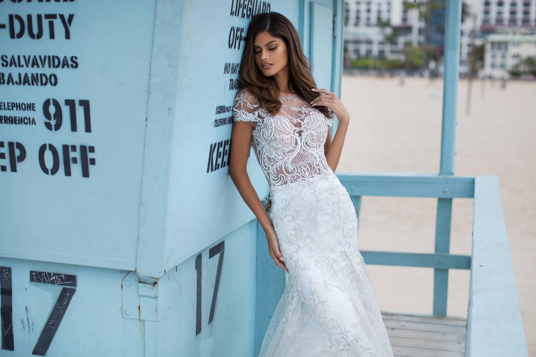 Blushing Bridal Boutique ,MillaNova, Swan, California Dreaming, New Collection 2019,wedding-wedding gown-Mississauga-woodbridge-vaughan-toronto-gta-ontario-canada-montreal-buffalo-NYC-california