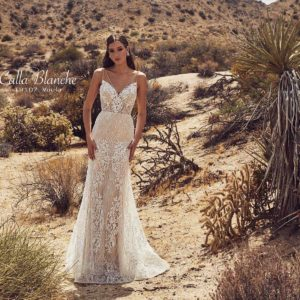 Blushing Bridal Boutique Calla Blanche, Voula, Spring 2019 collection,wedding gown-woodbridge-vaughan-mississauga-toronto-gta-ontario-canada-USA, Ottawa