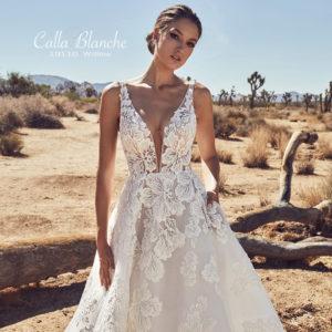 Blushing Bridal Boutique Calla Blanche, Willow, 19110 Spring 2019,wedding gown-woodbridge-vaughan-mississauga-toronto-gta-ontario-canada-USA, Ottawa