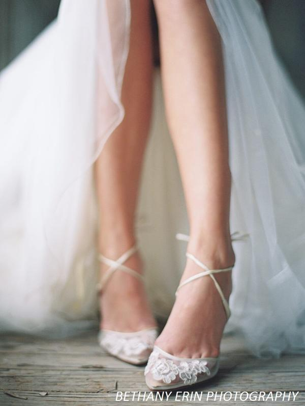 Blushing Bridal Boutique Anita, Bella Belle Shoes Couture shoes,wedding gown-woodbridge-vaughan-mississauga-toronto-gta-ontario-canada-USA, Ottawa