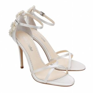 Blushing Bridal Boutique gardenia 2019 shoe Bella Belle Shoes collection, Couture shoes New Collection 2019 -wedding gown-woodbridge-vaughan-mississauga-toronto-gta-ontario-canada-USA, Ottawa