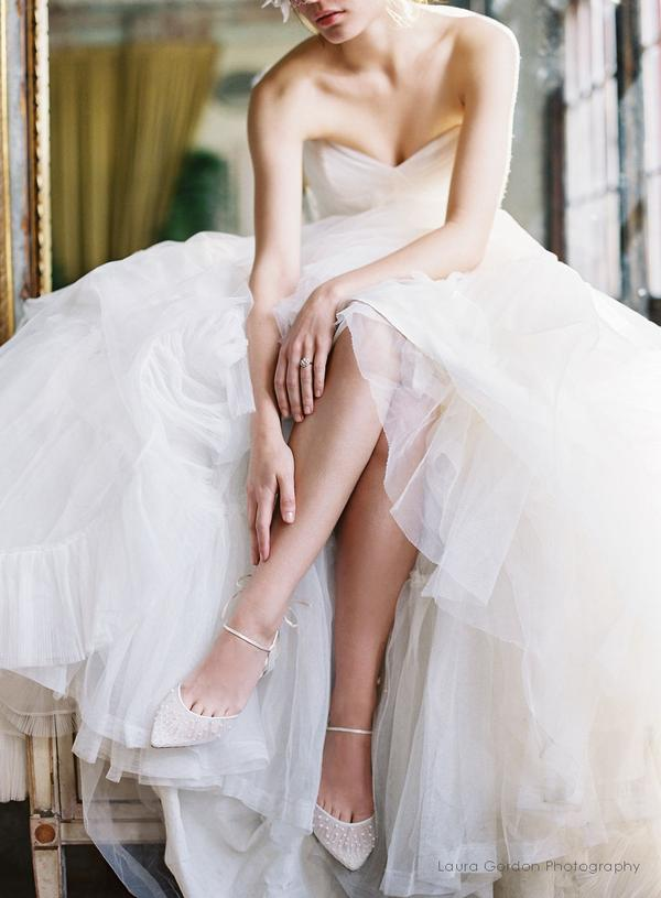 wedding gown-woodbridge-vaughan-mississauga-toronto-gta-ontario-canada-USA, Ottawa wedding shoes, Blushing Bridal Boutique.